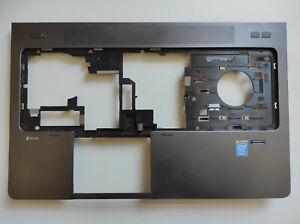 HP Zbook 15 G1 Palmrest AP0TJ000100 734281-001