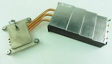 730-0584-A Apple iMac A1312 Processor CPU Heatsink