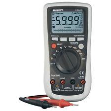 Digital Multimeter VC-830/850/870/880 Voltcraft VC-850 Test Meter Digital Meter