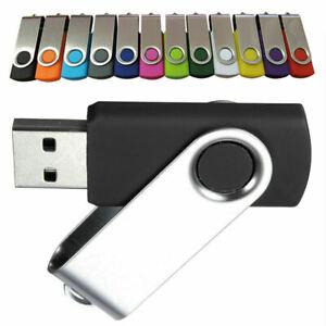 New Team group Datatraveler 512GB USB 3 Memory 100-G3
