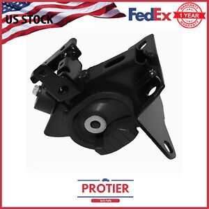 Transmission Mount for SCION TC