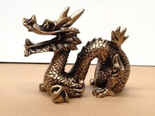 Feng Shui- Golden Dragon