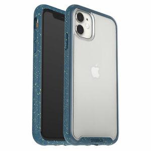 OtterBox Apple iPhone Ultra Slim Protective Hard Shell Splash Cell Phone Case