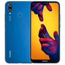 Dnd 27684 Huawei P20 Lite Tim Dark Blue