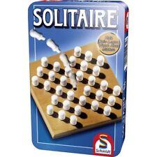 Solitaire von Schmidt Spiele Spiel Neu