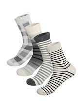 5a91c8a57d708 Novelty Socks for Men for sale | eBay