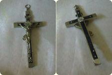 Crocifisso Gesuiti