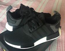 lowest price a2419 a6b4d Adidas NMD R1 Uk8 Us8,5 42 Originals NEW Nmd Db0544