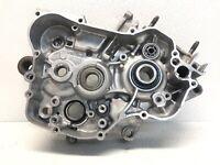 2000 Yamaha YZ125 Engine Case Right RH Hand  YZ 125