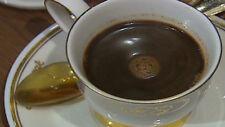 LAVANTA COFFEE GREEN JET FUEL COFFEE TWO POUND PACKAGE