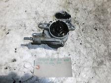 Peugeot 307 2.0 HDi 5dr 2002 02 Reg Vacuum Pump