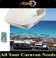 Aircommand Cormorant Reverse Cycle Roof Top Air Conditioner Caravans Dometic