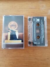 Enya - The Memory Of Trees cassette