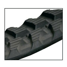 230X48X66 Rubber Track Fits Caterpillar