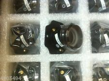 1PC Original BENQ MX3058/MW308D/TH6307/MX503/MX514P Projector Lens