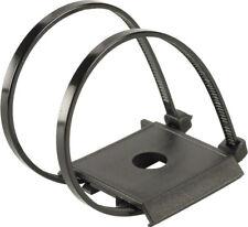 SKS Cannondale Headshok Adapter For Shockboard