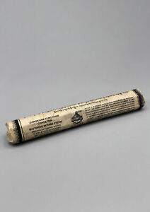 Bhutanese Incense Sticks-Zhingkham Kunchhab Chhoetrin Herbal Incense Sticks