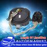 For Infiniti Nissan Xenon HID Headlight D2S D2R Ballast Igniter Control Module