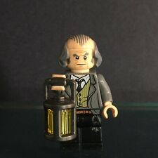 ☀️ New LEGO™ Harry Potter™ Argus Filch Minifigure From 75953