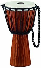 MEINL Hdj4-s / 8' Djembe Rope Tuned