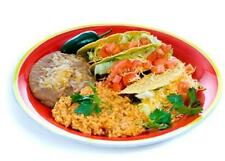 Business Plan: How To Start Up MEXICAN Restaurant NEW!!