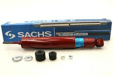 NEW Sachs Shock Absorber Rear 610 017 Buick Cadillac Chevy Olds Pontiac 1982-94