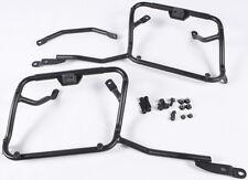 GIVI MNTG HRDWR SIDE CASE V35 HON NC700 '12-13 Fits: Honda NC700X