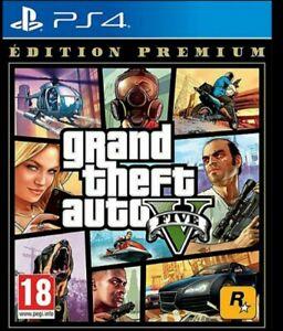 Gta Online Ps4 Unlock All  (500mio GTA$)