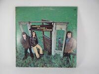 Hamilton Joe Frank & Reynolds LP ~ABC Dunhill Records DS-50103 Gatefold