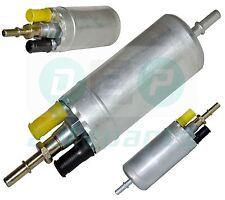 Pour Iveco Daily MK2, DAILY MK3, Fiat Palio (178DX) Électrique Pompe À Carburant 0580464073