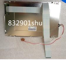 NEW LCD LED Screen For TP177B 6AV6642-0BA01-1AX1 6AV6 642-0BA01-1AX1 &C3