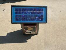 Parmak 426G 6 Volt Solar Electric Fence Charger