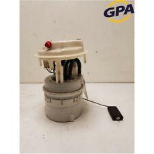Pompe à carburant électrique occasion 1525 Y1 - PEUGEOT 206 1.6I 16V - 503225561