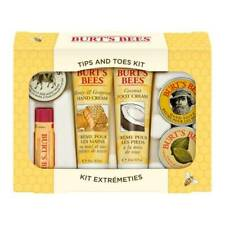 Burt's Bees Tips and Toes Kit (BEES-5005/12)