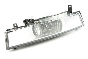 Original Skoda Headlight Fog Lights Left Oe-No. 5L0941699A