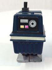 Vintage Star Wars POWER DROID Kenner 1978 Complete 100% Original REAL NICE