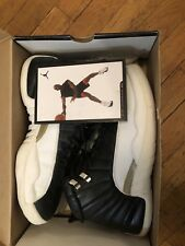 Air Jordan 12 Playoff 2004 Size 11
