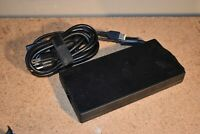 Genuine Lenovo Thinkpad 20V 11.5A 230W Laptop AC Power Adapter Charger Slim Tip