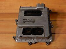 cami�n comercial mack motores completos ebay  lincoln continental wiring diagram