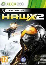 HAWX 2 ~ XBOX 360 (en en BONNES CONDITIONS)