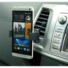 Accesorios Para HTC One M8 para teléfonos móviles y PDAs HTC