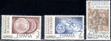 Spanish MNH 1976. Edifil 2319/2321. See description for postage and offer info .