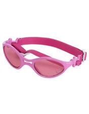 Doggles K9 Optics - Extra Extra Small Pink