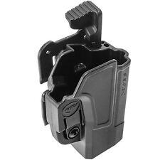 Orpaz Sig p320 Holster Fits Sig Sauer p320 and Sig P250 Level 2 MOLLE Holster