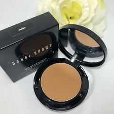 Bobbi Brown Long-Wear Even Finish Compact Foundation GOLDEN ~ Full Size, BNIB