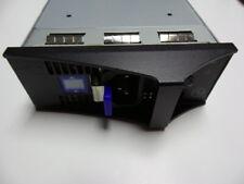Mellanox MIS50?? Switches 300W Power Supply PSU R70005 98Y3579 MIS000054