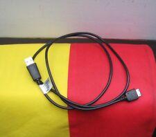 USB Datenkabel für Samsung B2100 B2700 B320 B520 C3050
