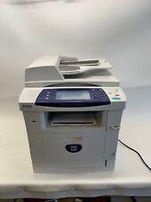 XEROX PHASER 3635MFP LASER Print,Scan,Copy,Fax,USB