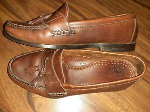 G.H. Bass \u0026 Co. E Dress Shoes for Men