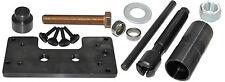 Harley Twin Cam 99-06 Inner Cam Bearing Installer + Puller Tools + Bearings